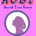 HOLY ~Sacred True Heart~