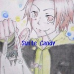 Suite Candy
