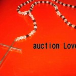 auction Love,