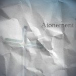 『Atonement』