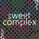sweet complex
