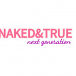 NAKED&TRUE next generation