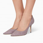 jc-love85-checked-pumps-pink-4
